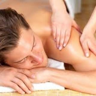 parship,de was ist eine tantra massage